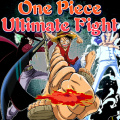 Choose your favorite One Piece character, then try to beat the opponents
