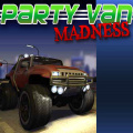 Navigate the nightlife in this blurry-eyed action, driving challenge.