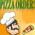Pizza game with different modes of gameplay.