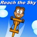 Can you reach the sky?