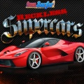 Challenging racing game you will definitely not regret the time playing.