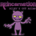 Guide the demon to locating the reincarnated Riley & take him back.