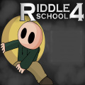 Phil is now in Riddle University contemplating his escape.