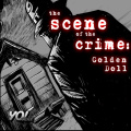 Collect evidence, find suspects, solve the case!