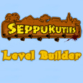 The tool for building levels in the game SeppuKuties.