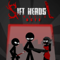 Sift Heads World: Act 2