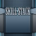 See if you have the skill to keep the stack going.