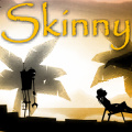 Help Skinny save the apocalyptic world from their minds.