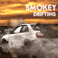 Play this awesome drifting game and drift like no one else.
