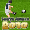 Can you win the 2010 World Cup South Africa? Try and see!