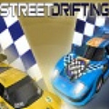 Race on various exciting tracks and customize your car.