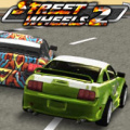 Street Wheels is back with new cities and more cars.