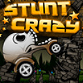 Become a famous stuntman by performing various film stunts.