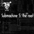 The fifth installment of the legendary Submachine series.