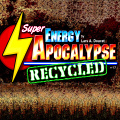 Super Energy Apocalypse RETURNS, with TONS of new features!