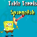 Patrick challenges you to a table tennis game.