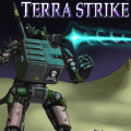 Try to destroy enemy mechs in this excellent turn-based strategy game.