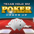 Play no-limit Texas Hold em poker in a 3D first-person perspective.