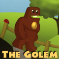 Unravel the story of a magical Golem trying to discover his human side.