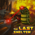 Protect your base from alien bugs in this epic strategy/defence game!