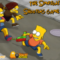 Something weird has happened in Springfield & Bart must figure it out.