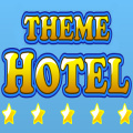 Build & manage your very own hotel. Strive to achieve a 5-star rating.