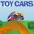 Drive your RC car in the challenging race with other models.