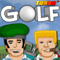 This is golf like you have never played it before. Fun, unique new take!