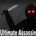 Ultimate Assassin