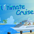 Run a cruise liner business and get rich!