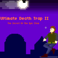 The sequel of Ultimate Death Trap, a classic point-and-click adventure!