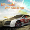 A complex free car drifting game with multiple levels & cars to drive.