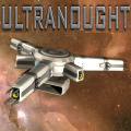 Command a mighty ultranought and send out fleets of warships.