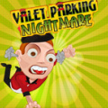 Test your skills as a valet in this complex and fun parking game!