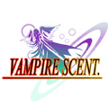 A great RPG about a vampire lord Reekel and a princess.