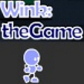 Wink the Game