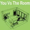 There is no explanation, no reason. It is just you vs the room!